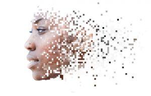 Voici comment échapper à la reconnaissance faciale sur les réseaux sociaux