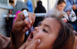 Après la polio, quelle sera la prochaine maladie vaincue ?