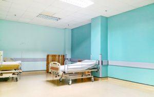 Trop de bruit à l'hôpital… Et si on remplaçait les alarmes par de la musique ?