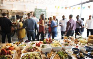 15 % des Français se disent végétariens ou véganes