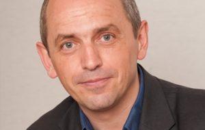 """Pierre Larrouturou : """"Sans un changement radical, nous allons vers le chaos"""""""