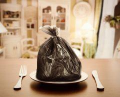 Voici comment les villes peuvent stopper le gaspillage alimentaire