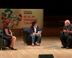 Le numérique éducatif va-t-il changer l'école ?