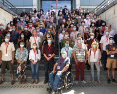 L'Occitanie lance la première Convention Citoyenne régionale