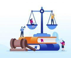 Avec le Legal Design, vous allez enfin comprendre le langage juridique