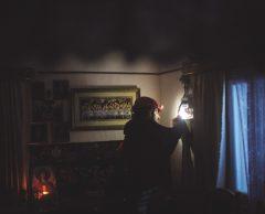 Roumanie : à l'aide des 200 000 oubliés de l'électricité