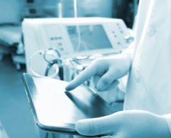 Comment les hôpitaux se protègent contre les cyberattaques