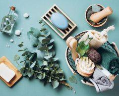 Shampoing solide, gommage, dentifrice… Des recettes pour une toilette écolo