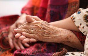 Une première maison de retraite réservée aux personnes Covid positives