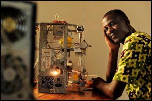 Innovation : quand l'Afrique inspire l'Occident