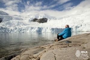 Montée des eaux : un archipel s'expatrie pour ne pas être submergé