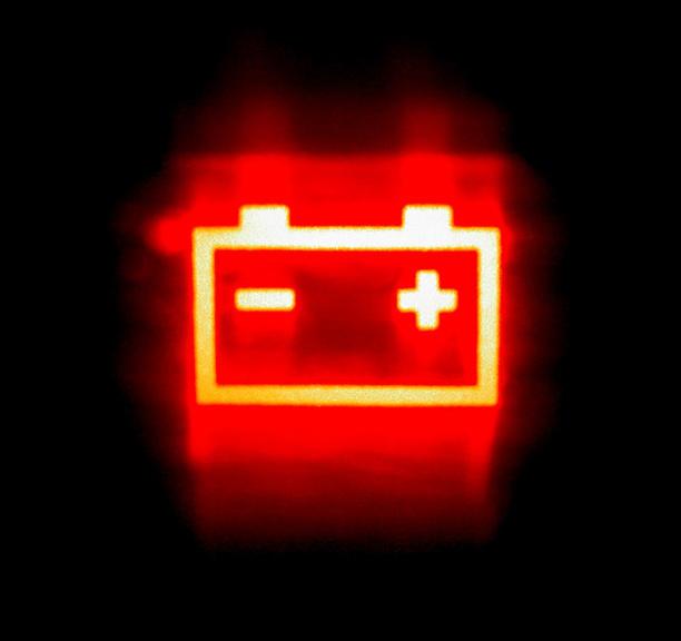 La Deutsche Bank prévoit une baisse de 30% par an du prix des batteries lithium-ion