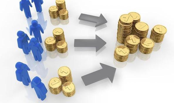 En Australie, le gouvernement investit 5,5 millions d'euros dans le financement participatif