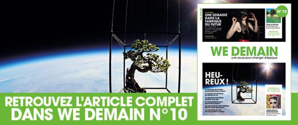 À vélo vers la COP21, avec les indignés d'Alternatiba
