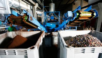La France boit 1 milliard de Nespresso par an : que fait-on des capsules?