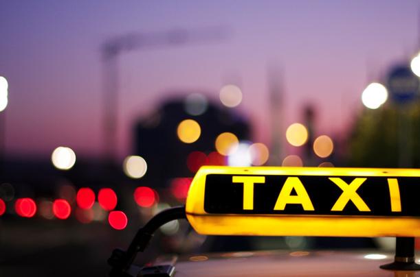 Uber vs. Taxis : 4 autres disruptions qui ont semé la discorde