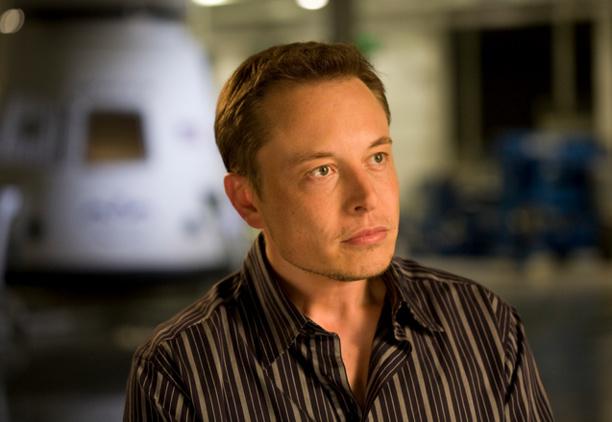 Elon Musk dévoile 37 projets pour prévenir les dangers de l'intelligence artificielle