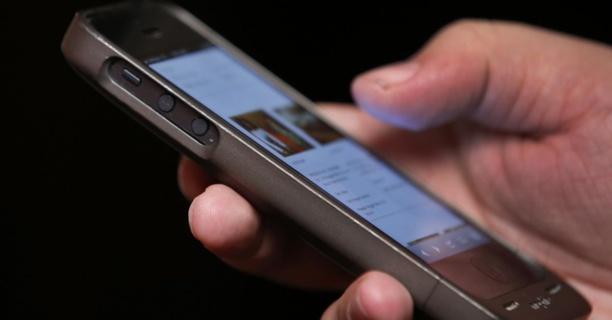 Quatre smartphones anti-surveillance au banc d'essai