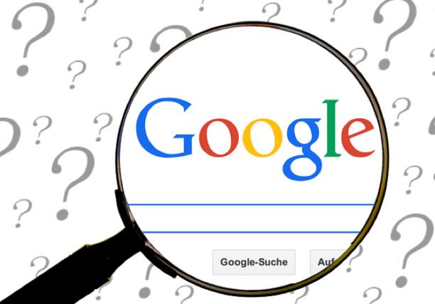 Alphabet, le nouveau Google, moqué et salué aux Etats-Unis