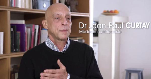 Les perturbateurs endocriniens sont partout : comment les éliminer de nos vies ?