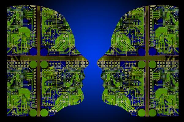 Toyota crée une unité d'intelligence artificielle dans la Silicon Valley