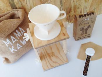 Pour Noël, fabriquez vos propres cadeaux dans un makerspace