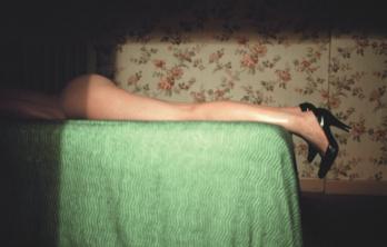 Viagra rose : le début d'une nouvelle révolution sexuelle pour les femmes?