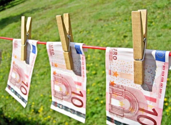 La Finlande se prépare à verser 800 euros par mois à tous ses citoyens