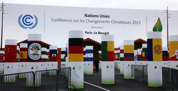 L'accord à la COP21 ne règle pas le problème climatique : les 7 points qui fâchent