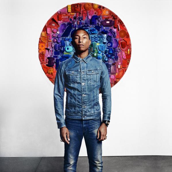 Recyclable, équitable, bio : le blue jeans se met au vert