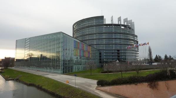 L'indépendance est un mirage, l'avenir de l'Europe passe par le fédéralisme