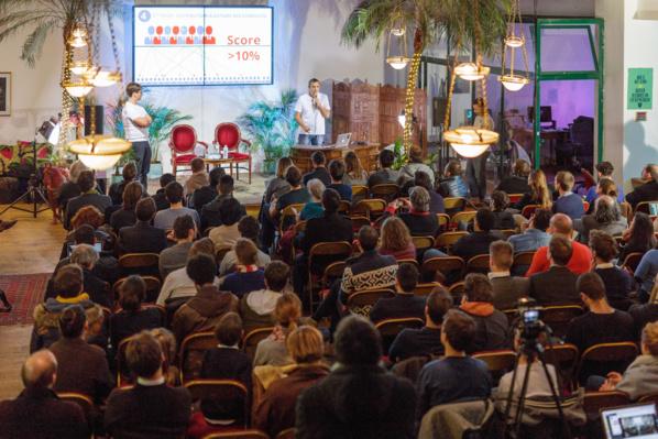 200 candidats, 50 000 électeurs : LaPrimaire.org poursuit sa route vers 2017