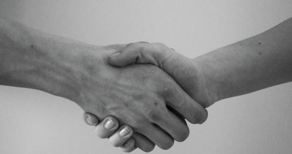Un réseau social pour fédérer les 1,3 million d'associations françaises et leurs donateurs