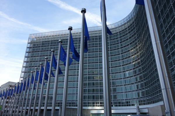Émissions de gaz à effet de serre : L'UE demande un effort à ses États les plus riches