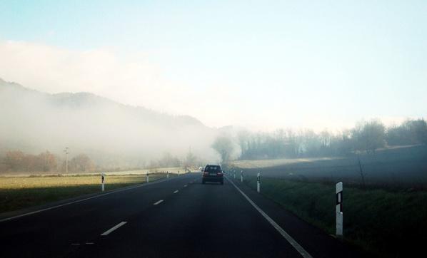 Le gouvernement autorise le test des voitures autonomes sur les routes de France