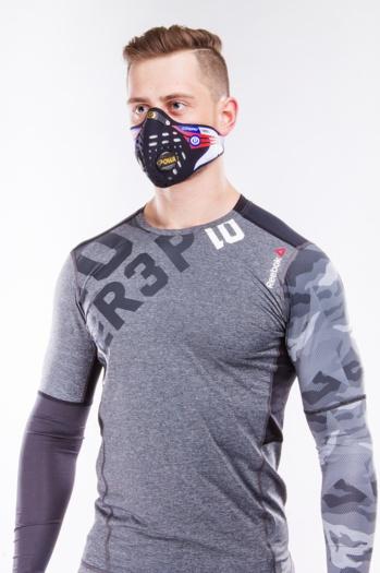 Pour filtrer l'air urbain, faut-il faire confiance aux masques anti-pollution ?