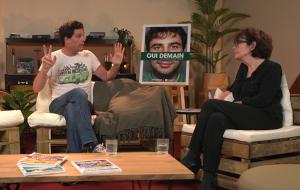 OUI DEMAIN avec Maxime de Rostolan : capitalisme et écologie, est-ce compatible ?