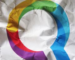 Qwant:  le FLOP  de l'anti-Google français