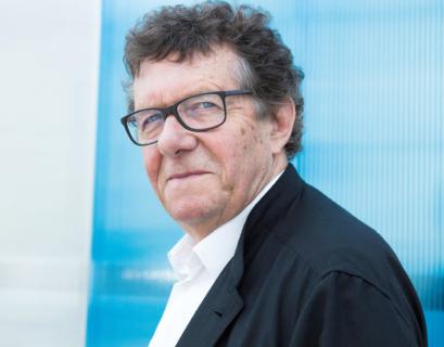 Le sociologue Jean Viard croit au pouvoir de transformation de la crise sanitaire.