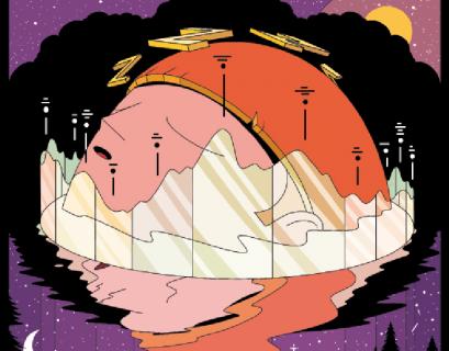 Illustrations : Ori Toor