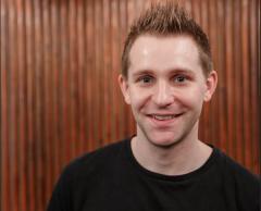 Max Schrems, le gardien des données personnelles qui a fait plier Facebook