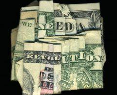 J'ai créé ma crypto-monnaie