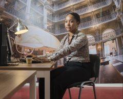 Digitale academie : Et la fac viendra à toi