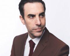 Comment Sacha Baron Cohen est devenu le roi du prank
