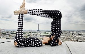 30 raisons d'aimer le Grand Paris