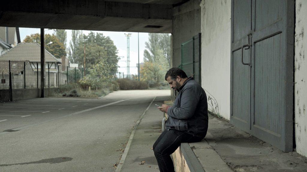 "documentaire ""Karim contre Mittal"""