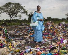 Photoclimat : Un exposition à la rencontre des héros du climat