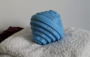 J'ai testé : laver mon linge sans lessive