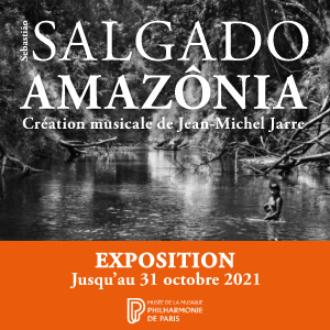 PUB_SALGADO_AMAZONIA