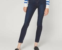 """""""Mon dressing au scanner"""" : enquête sur l'impact écolo et humain de nos vêtements"""